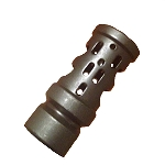 LIQUIDATION SALE!!!!! BMT Muzzle Brake 556
