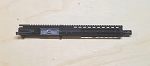 AR15 Complete Upper Receiver 5.56mm 10.5